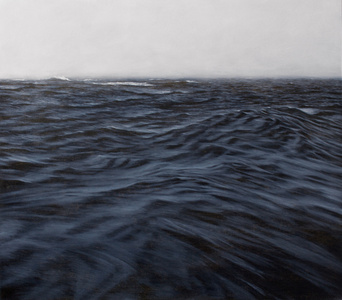 Atlantic Swell 1