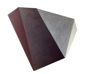 Dada Cubist #2