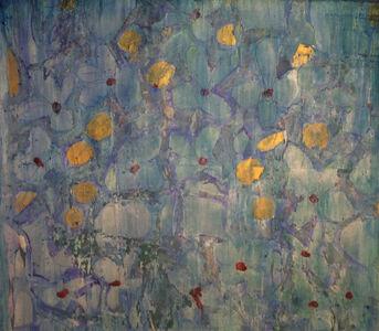 Aquarium Flowers