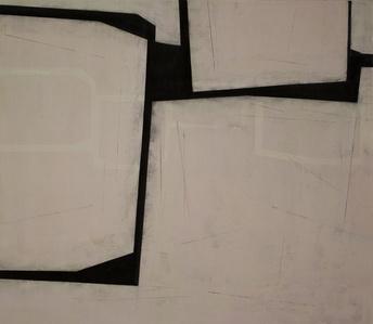 Mobility of Frames D2
