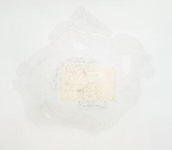 Untitled (War Drawing)