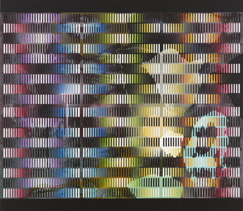 Projection (widescreen)