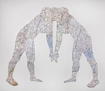 Untitled (Merged) II