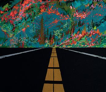Landscape 风景 00:02