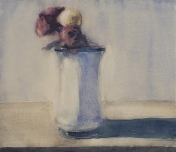 Flor nº77