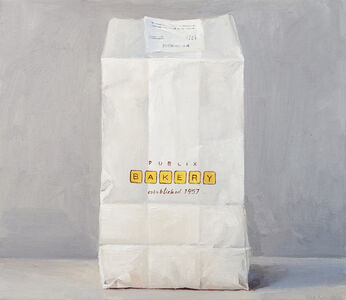 Bakery Bag