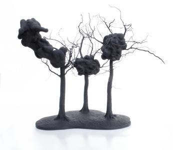 El bosque de los secretos