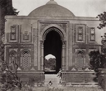 The Alai Darwanza