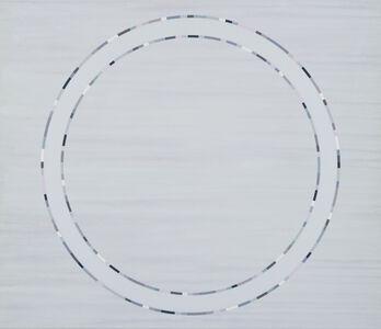 Circular Stories - Alayrac Dawn