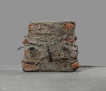 Brick IX