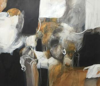 Untitled 162031