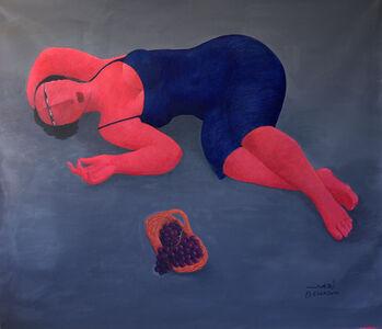 The Body 1