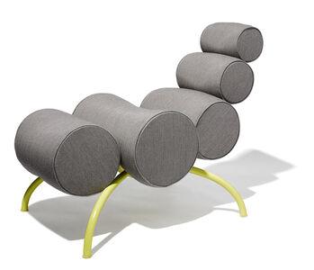 Mini Ant Chair