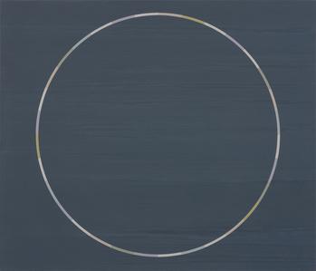 Night Circle