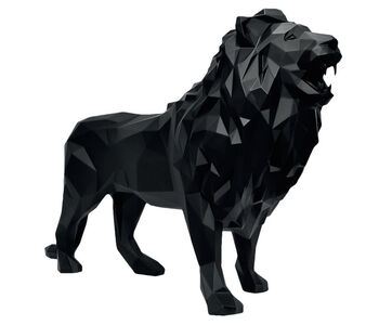 Wild Lion (Click Image / Other colors available)