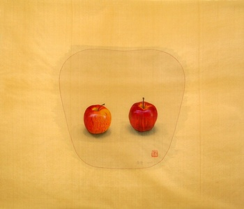Apples #2-2