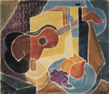 Composition No. 1, I 2/25