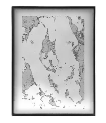 stöckerselig   sign (1996-2017)   available for sale   artsy, Esszimmer dekoo