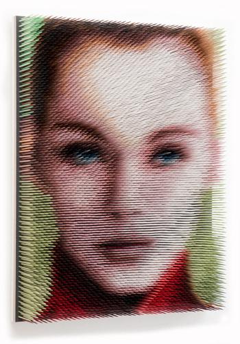Image result for Maxim Wakultschik art
