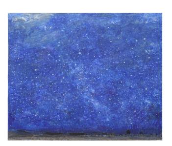 Con le stelle
