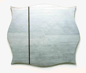 Aluminum III