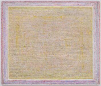Untitled (1612)