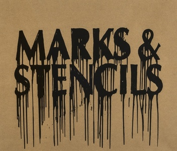Marks and Stencils