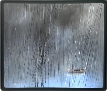 (ATH) Storm