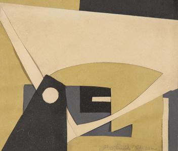 1936-017