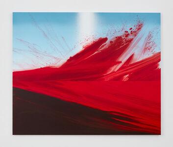 Red Horizon #2