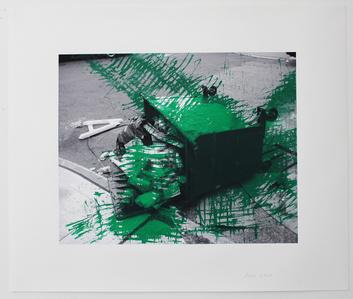 Photo-Print # 19