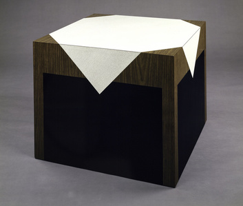 Description of Table