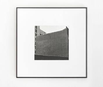 Wall #31