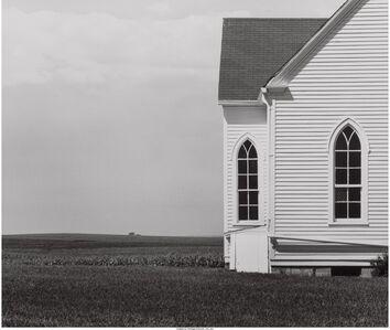 Church, Saline County, MO