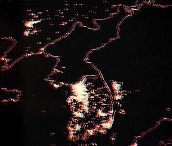 Korea Satellite