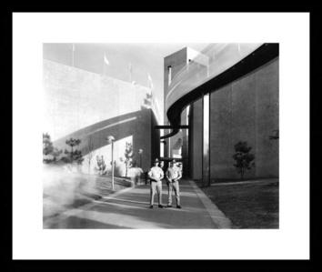 State Fair Entrance (1972)