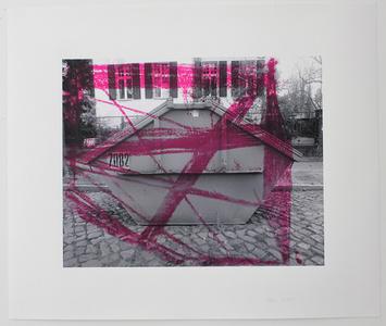 Photo-Print #21