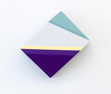 Origami 1, #29