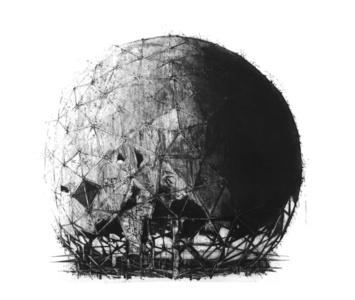 Dome I