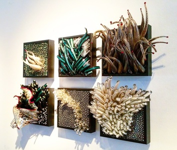 Shayna Leib shayna leib - 4 artworks, bio & shows on artsy