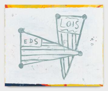 Eds & Lois