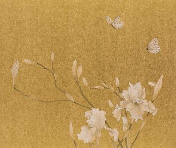 Yu Jiao Zhi No.3
