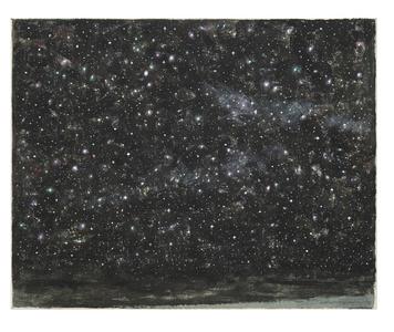 Luogo delle stelle