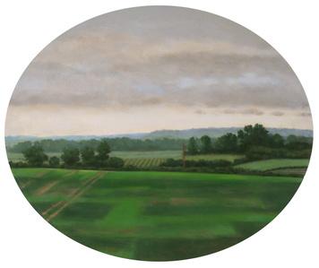 Landscape N.S.