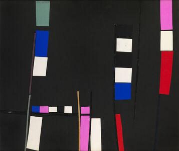 Composition (black)