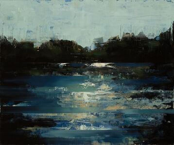 Untitled Landscape I