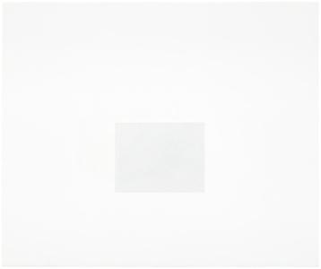 White, Grey