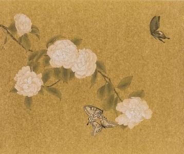 Yu Jiao Zhi No.4