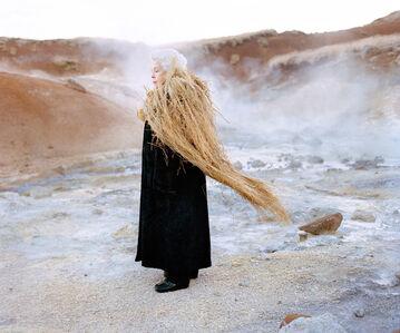 Edda (Iceland 2013)