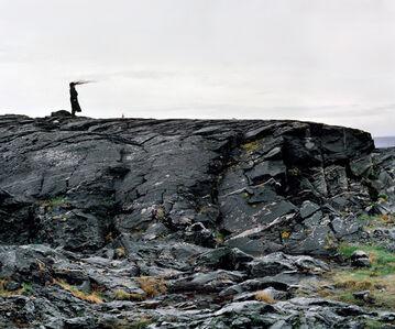 Agnes I (Norway 2011)